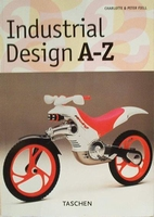 Industrial design a/z