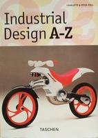 Industrial design a/z