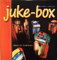 Juke-box - Sons et Lumières