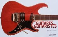 Guitares et Guitaristes