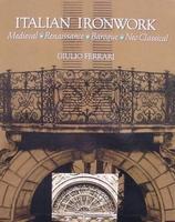 Italian Ironwork