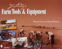 Farm Tools & Equipment