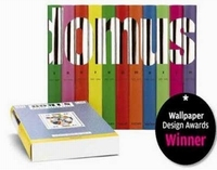 Domus, Art Architecture and Modern Design Collections