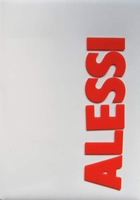 Brands A to Z : Alessi