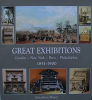 Great Exhibitions 1851-1900