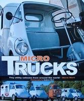 Micro Trucks