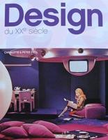 Design du XXe siècle