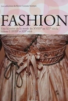 Fashion - 2 volumes