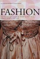 Fashion - 2 volumes