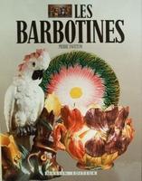 Les barbotines