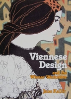 Viennese Design and the Wiener Werkstätte