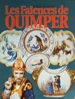 Les faiences de Quimper