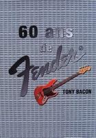 60 ans de Fender (guitare)