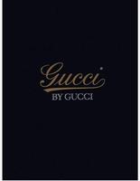 Gucci by Gucci - 85 années de Gucci