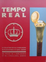 Tempo Real