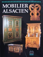 Mobilier Alsacien