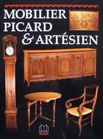 Mobilier Picard & Artésien