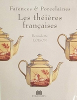Les théières Francaises