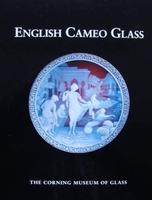 English Cameo Glass