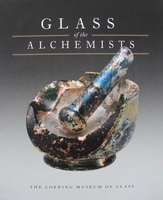 Glass of the Alchemists