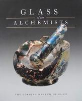 Glass of the Alchemists