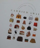 Carried Away - All About Bags