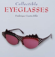 Collectible Eyeglasses