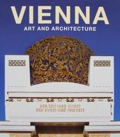 VIENNA - Art & Architecture