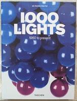 1000 Lights 1960 to present