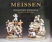 Meissen - Collector's Catalogue