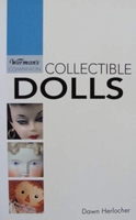Collectible Dolls - Price Guide