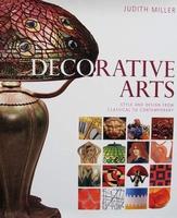 Decorative Arts
