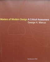 Masters of Modern Design - A Critical Assessment