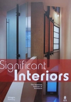 Significant Interiors - The Alerican Institute of Architects