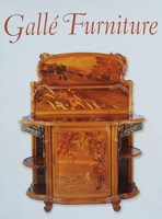 Gallé Furniture