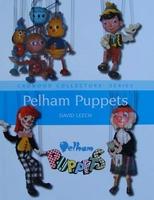 Pelham Puppets : A Collector's Guide