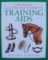 The Allen Illustrated Guide to Training Aids