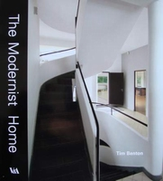 The Modernist Home