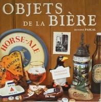 Objets de la Biere
