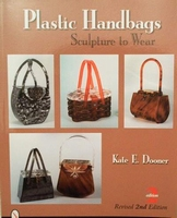Plastic Handbags price guide