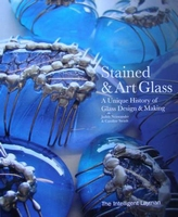 Stained and Art Glass
