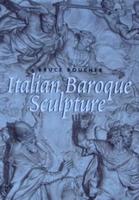 Italian Baroque Sculpture