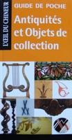 Antiquités et Objets de collection