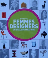 Femmes designers - Un siècle de créations