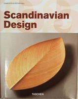 Scandinavian design