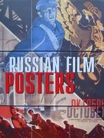 Les Affiches de Films Russes