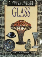 A connoisseur's guide to Antique Glass