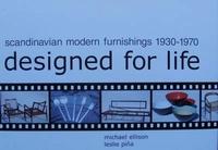 Scandinavian Modern Furnishings 1930-1970 Price Guide