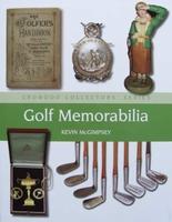 Golf Memorabilia