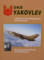 OKB Yakovlev